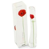 Perfume Flower By Kenzo Edp 100ml E 100% Original E Lacrado