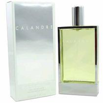 Calandre - Eau De Toilette 100ml Paco Rabanne Original