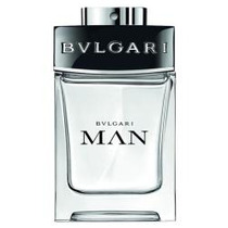 Perfume Masculino Bvlgari Man Edt 100ml Bvlgari Men Original