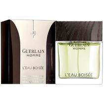 Perfume Guerlain Homme L