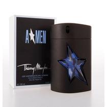 Perfume Angel Men Ruber Masculino 50ml Edt - Thierry Mugler