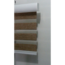 Rolo Double Vision Projelift R$ 210,00 O M2