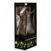 Alien Xenomorph - Escala 1:4- Neca - 60 Cm - Lançamento Novo