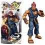 Akuma Neca Street Fighter 4 Action Figure