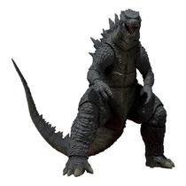Bandai - Godzilla 2014