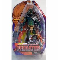 Scavage Predator Neca Predador Action Figure
