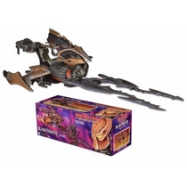 Predator: Blade Fighter Vehicle - Neca Toys