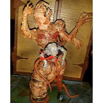 Movie Maniacs: The Thing Mcfarlane Toys Loose Rarissimo !!