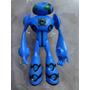 Brinquedo Boneco Ben 10 Ominiverse Eco Eco Supremo