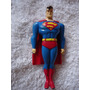 Superman Antigo O Homem De Aço