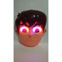 Máscara Ben 10 Omnitrix Alien Force 20cm