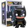 Pop! Batman The Dark Knight Trilogy 19 Dc Comics Funko Heroe