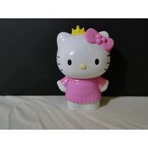 Brinquedo Coleção Hello Kitty Mc Donald