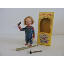 Chucky Child