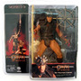 Conan : Pit Fighter Conan V2 - Neca Toys