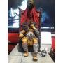 King Conan Box Set - Mcfarlane Toys