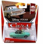 Rusty Rust-eze Cars Disney Carros