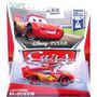 Disney Cars Carros - Relampago Lightning Mcqueen