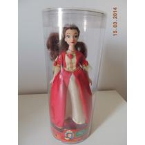 Bela E A Fera - Beauty Best - Belle - Disney - Applause