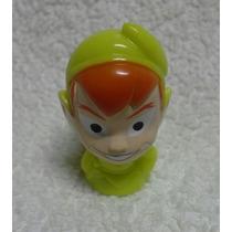 Peter Pan Gogo