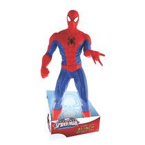 Boneco Gigante Homem Aranha - 80 Cm Aproximadamente - Hasbro