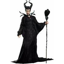 Malevola Hot Toys Maleficent Angelina Jolie Filme Cinema