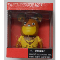 Boneco Disney Vinylmation Chinese Zodiac - Dog Cachorro