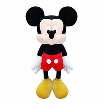 Minnie Vermelha Ou Mickey Gigante 1 Metro
