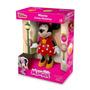 Boneca Minnie Original Promoção Imperdível Aproveitem!