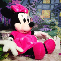 Minnie Rosa De Pelucia