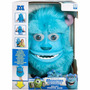 Monstros S/a 2 - Sulley Máscara Monstro 823 Sunny