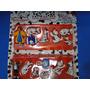 14 Bonecos Dos 101 Dalmatas Disney Bolo Festa Aniversario