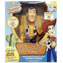 Toy Story - Xerife Woody 45 Frases Em Português