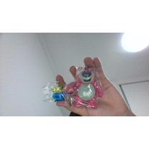 Boneco Woody Buzz Filme Toy Story Novo E Original