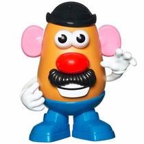 Boneco Mr. Potato Head - Sr. Cabeça De Batata - Hasbro