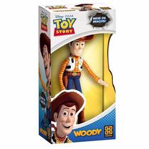 Boneca Woody Toy Story Grow