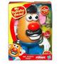 Senhor Cabeça De Batata - Toy Story