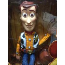 Woody Roundup - Toy Story ( Disney Pixar)