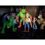 Toy Store Woody Jessie Bala No Alvo Disney