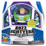 Buzz Lightyear Space Ranger 55 Frases -original