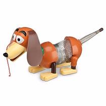 Slinky Toy Story Disney Store Original
