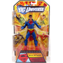 Dc Universe All Star Classics: Superboy Prime - Mattel