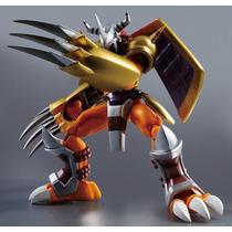 Digimon Wargreymon - D-arts Bandai Ba-9516