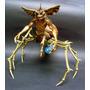 Gremlins 2 Deluxe - Spider Mohawk - Neca - 10 - P. Entrega