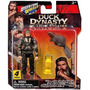 Ducky Dynasty Phil Robertson Gi Joe 25th Bbi(lacrado)