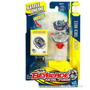Beyblade Metal Fusion - Legend Torch Aries - 13 - Hasbro