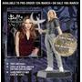 Revista Da Buffy Collection #1 - Bonellihq