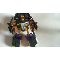 Boneco Coleção Transformers Autobots Van