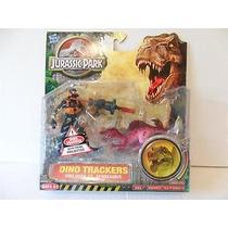 Jurassic Park - Dino Diver Vs Spinossaurus - Dinossauro