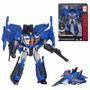 Transformers Combiner Wars Leader Class Thundercracker 5%off
